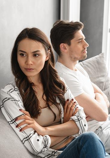 cheating-spouse-investigator