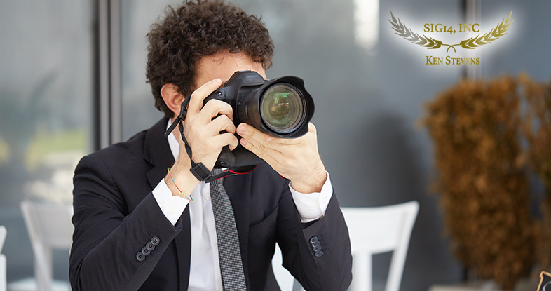 10 Challenges Private Investigators Face When Trying Locate a Person